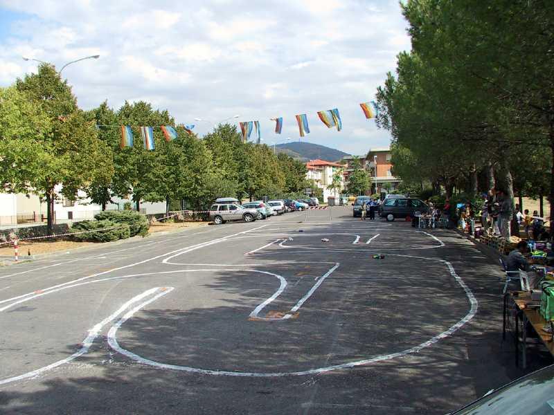 5 Trofeo Palio Della Stella A Bagno A Ripoli Fi A S
