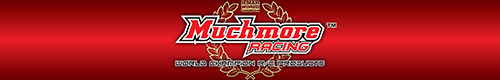 Muchmore Racing