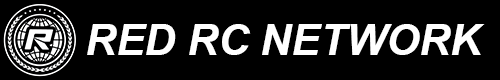 RED RC Network